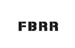 FBRR