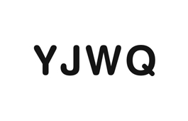 YJWQ